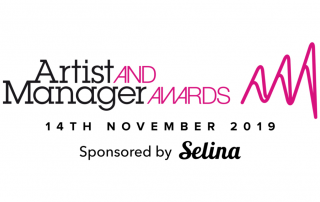 Artists Awards