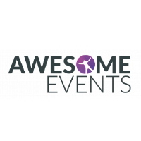 Awesoem Events